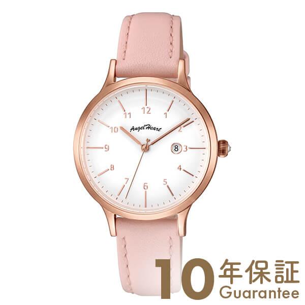 【2000円割引クーポン】エンジェルハート AngelHeart パステルハート PH32P-PK [正規品] レディース 腕時計 時計