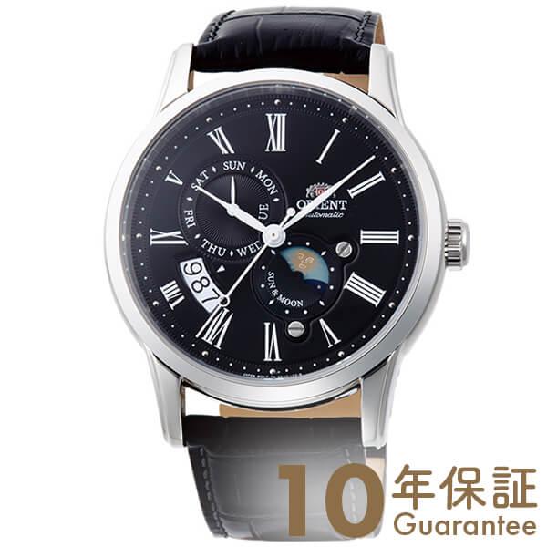 【3000円割引クーポン】オリエント ORIENT クラシック RN-AK0003B [正規品] メンズ 腕時計 時計【24回金利0%】【あす楽】