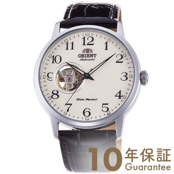 【300円割引クーポン】オリエント ORIENT スタンダード RN-AG0009S [正規品] メンズ 腕時計 時計