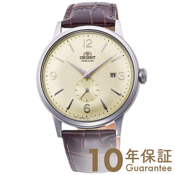 【1000円割引クーポン】オリエント ORIENT クラシック RN-AP0003S [正規品] メンズ 腕時計 時計