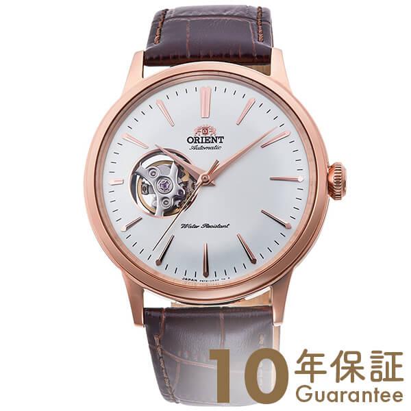 【300円割引クーポン】オリエント ORIENT クラシック RN-AG0004S [正規品] メンズ 腕時計 時計