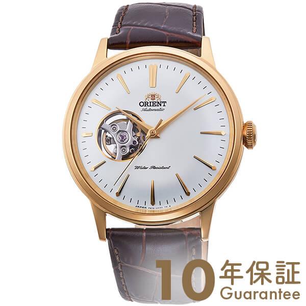 【300円割引クーポン】オリエント ORIENT クラシック RN-AG0006S [正規品] メンズ 腕時計 時計