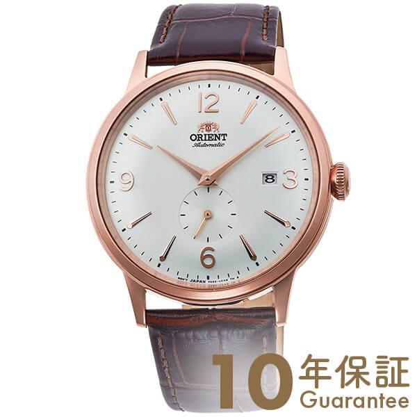 【300円割引クーポン】オリエント ORIENT クラシック RN-AP0001S [正規品] メンズ 腕時計 時計