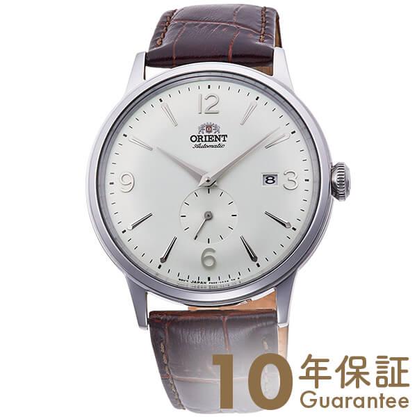 【300円割引クーポン】オリエント ORIENT クラシック RN-AP0002S [正規品] メンズ 腕時計 時計