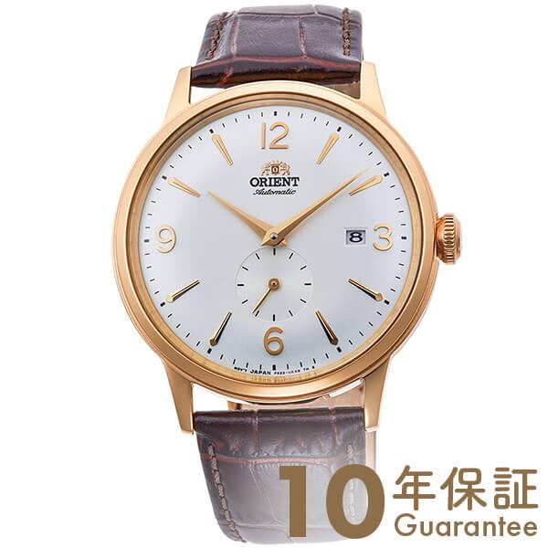【300円割引クーポン】オリエント ORIENT クラシック RN-AP0004S [正規品] メンズ 腕時計 時計