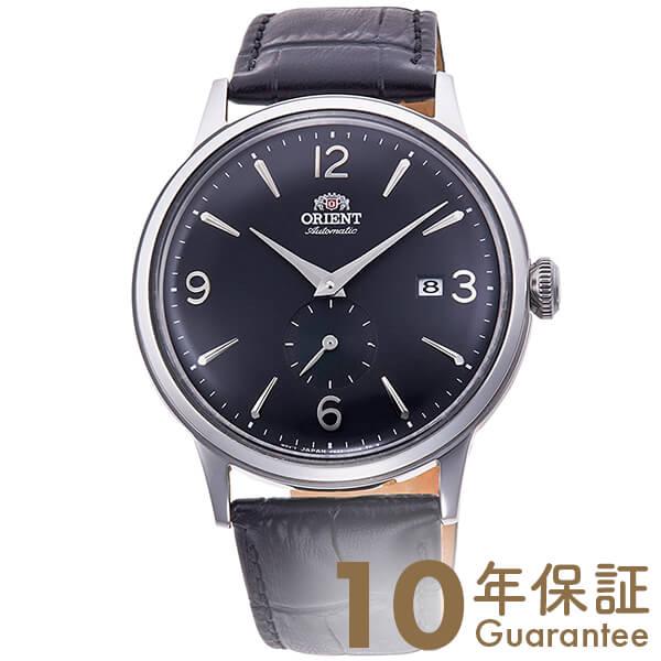 【300円割引クーポン】オリエント ORIENT クラシック RN-AP0005B [正規品] メンズ 腕時計 時計