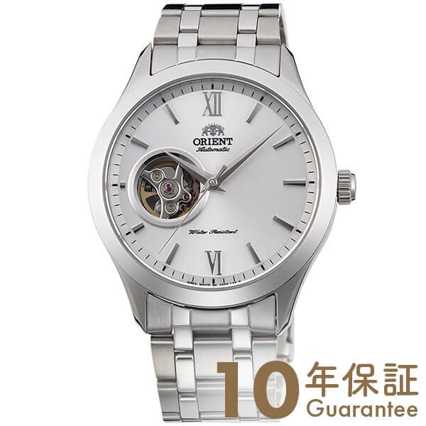 【500円割引クーポン】オリエント ORIENT スタンダード RN-AG0002S [正規品] メンズ 腕時計 時計