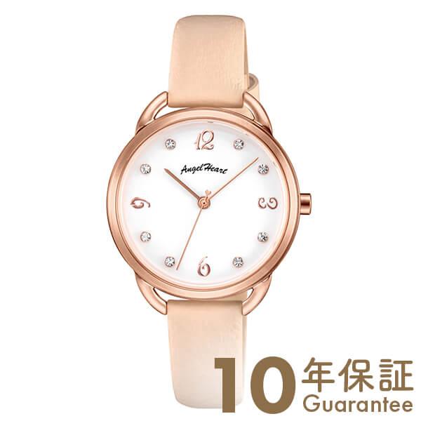 【2500円割引クーポン】エンジェルハート AngelHeart ヴィーナス VI31P-PK [正規品] レディース 腕時計 時計【あす楽】