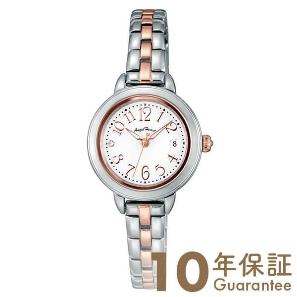 【3000円割引クーポン】エンジェルハート AngelHeart トゥインクルタイム TT26RSW [正規品] レディース 腕時計 時計
