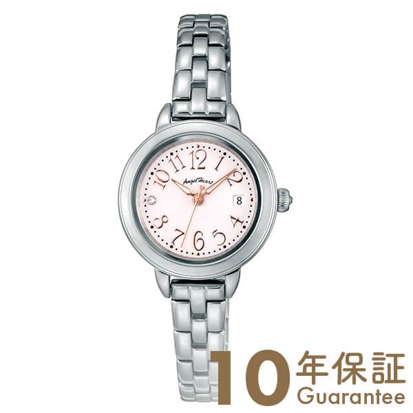 【2000円割引クーポン】エンジェルハート AngelHeart トゥインクルタイム TT26SP [正規品] レディース 腕時計 時計