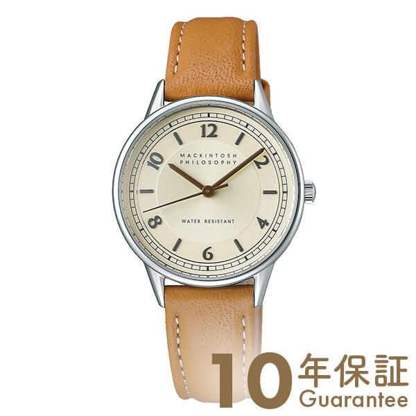 マッキントッシュフィロソフィー MACKINTOSHPHILOSOPHY クオーツ ステンレス FCAK986 [正規品] レディース 腕時計 時計