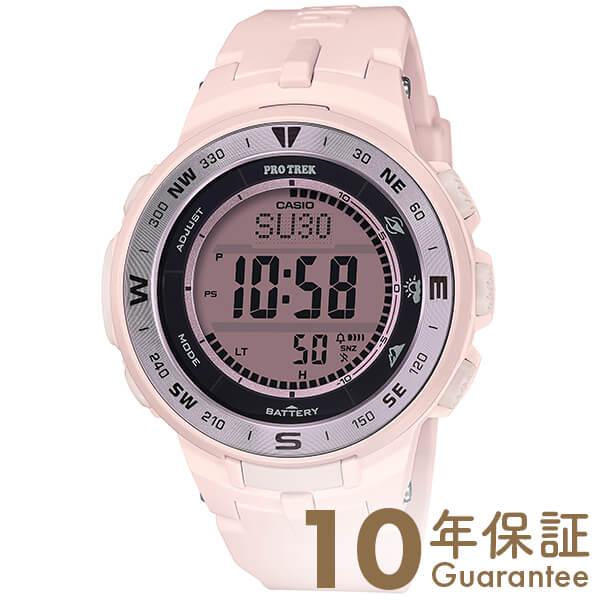 カシオ プロトレック PROTRECK ソーラー PRG-330-4JF [正規品] メンズ&レディース 腕時計 時計(予約受付中)