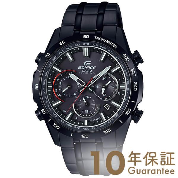 カシオ エディフィス EDIFICE ソーラー ステンレス EQW-T650DC-1AJF [正規品] メンズ 腕時計 時計【24回金利0%】(予約受付中)
