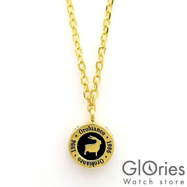 アクセサリー(オロビアンコ) Orobianco OREN018BKG [正規品] メンズ&レディース アクセサリー ブランド雑貨