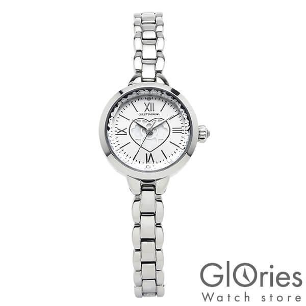 【2000円割引クーポン】ジュリエッタヴェローナ GIULIETTAVERONA GV004SSI [正規品] レディース 腕時計 時計