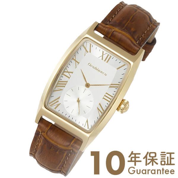 【4000円割引クーポン】オロビアンコ Orobianco デルノンノ OR-0065-1 [正規品] メンズ 腕時計 時計