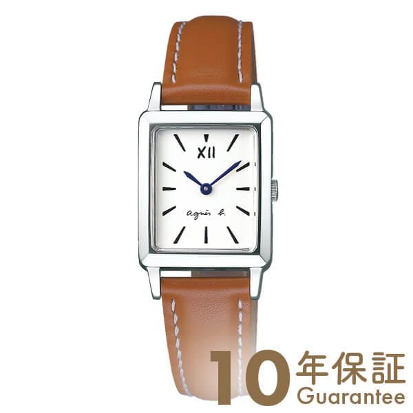 アニエスベー agnesb マルチェロ FCSK938 [正規品] レディース 腕時計 時計