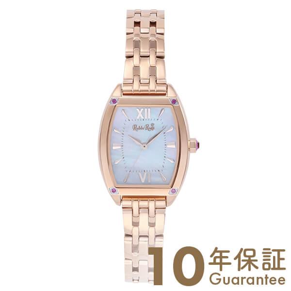 【2000円割引クーポン】ルビンローザ RubinRosa R025SOLPWH [正規品] レディース 腕時計 時計