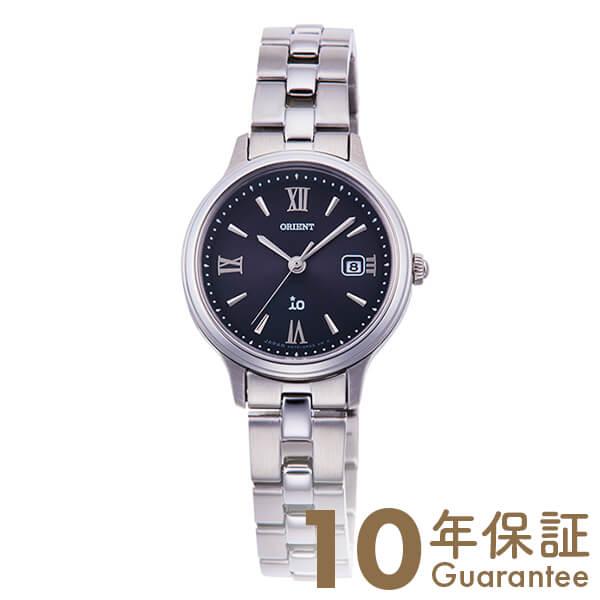 【1000円割引クーポン】オリエント ORIENT ナチュラル&プレーン RN-WG0008B [正規品] レディース 腕時計 時計