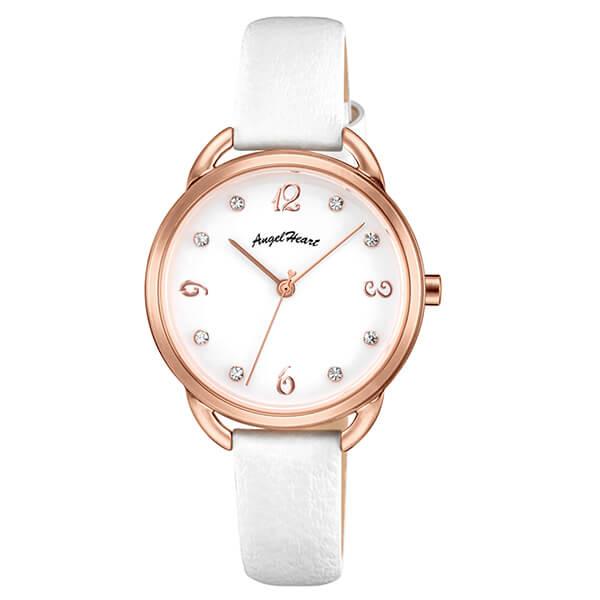 【ポイント最大47倍】【2500円割引クーポン】エンジェルハート AngelHeart ヴィーナス VI31P-WH [正規品] レディース 腕時計 時計