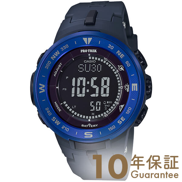 カシオ プロトレック PROTRECK PRG-330-2JF メンズ(予約受付中)