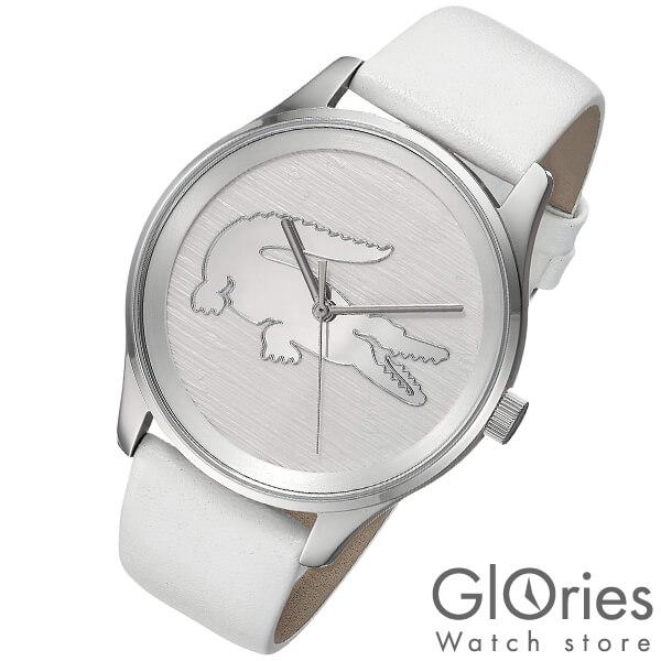 e78510ad4d Glories Watch store   COUPON Lacoste LACOSTE 2001001 unisex ...