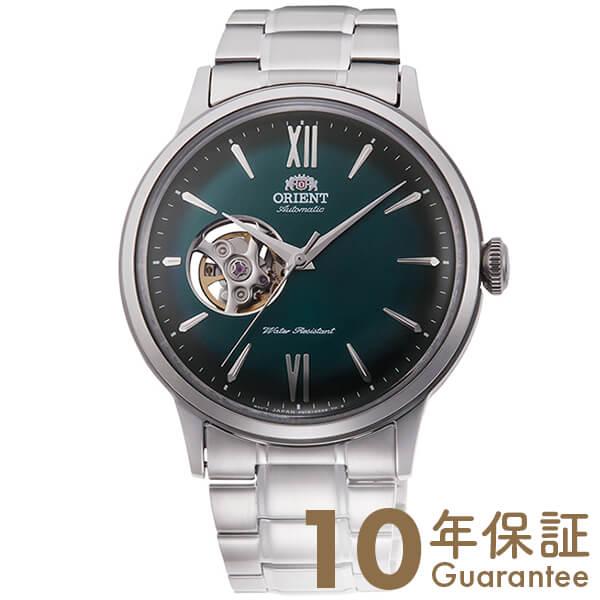 【2000円割引クーポン】オリエント ORIENT クラシック RN-AG0015E メンズ