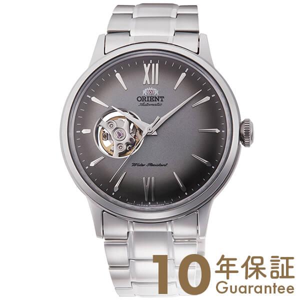 【2000円割引クーポン】オリエント ORIENT クラシック RN-AG0018N メンズ