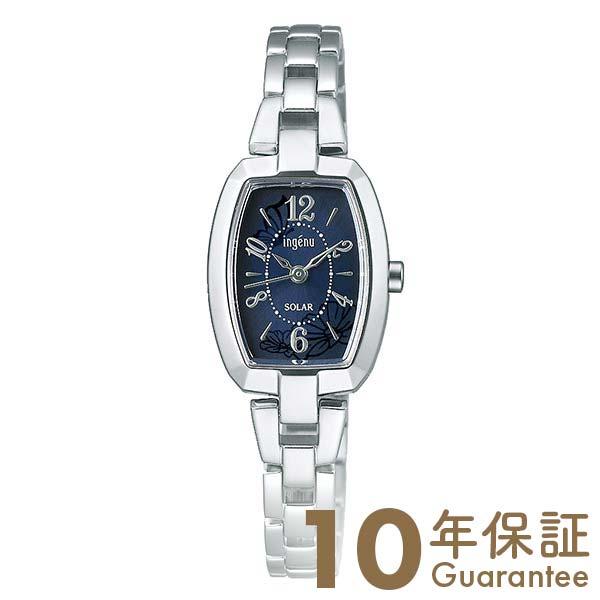 【29日は店内最大ポイント39倍!】 セイコー アルバ アンジェーヌ 腕時計 レディース ソーラー SEIKO ALBA AHJD425 シルバー   (2020年10月9日発売予定)