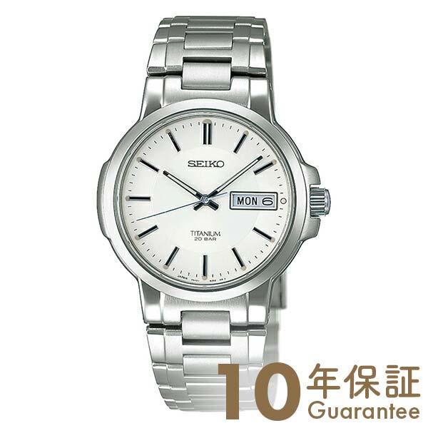 セイコーセレクション SEIKOSELECTION 20気圧防水 SCDC055 [正規品] メンズ 腕時計 時計(予約受付中)(予約受付中)