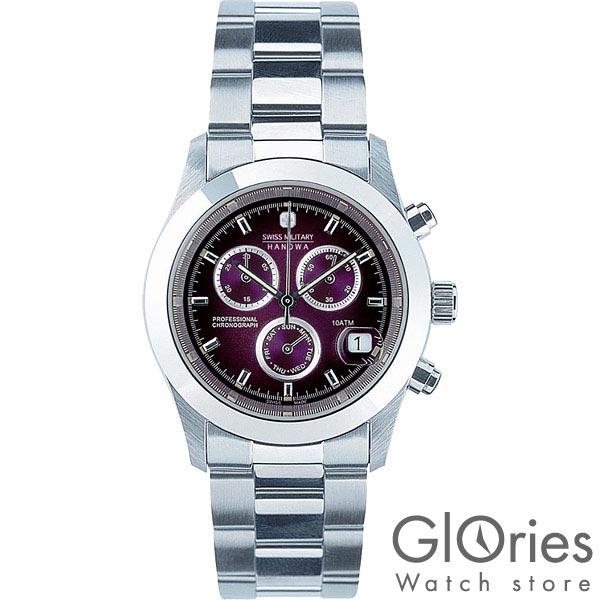 【3500円割引クーポン】スイスミリタリー エレガント SWISSMILITARY クロノ ML-185 [正規品] メンズ 腕時計 時計【24回金利0%】