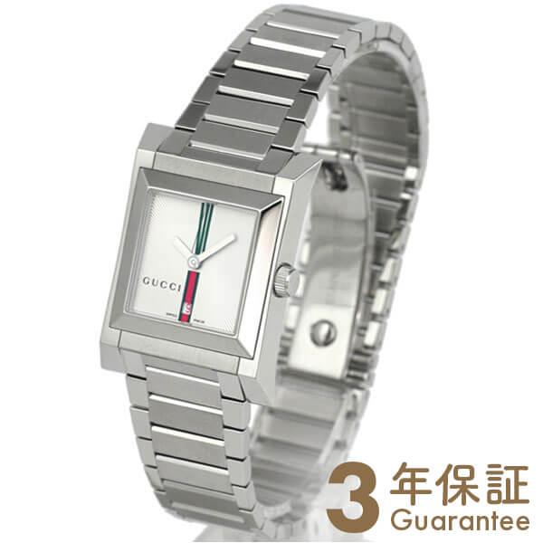 GUCCI [海外輸入品] グッチ 111シリーズ J ボーイズサイズ YA111401 メンズ 腕時計 時計