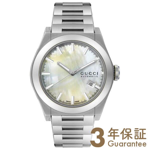GUCCI [海外輸入品] グッチ パンテオン YA115402 メンズ&レディース 腕時計 時計