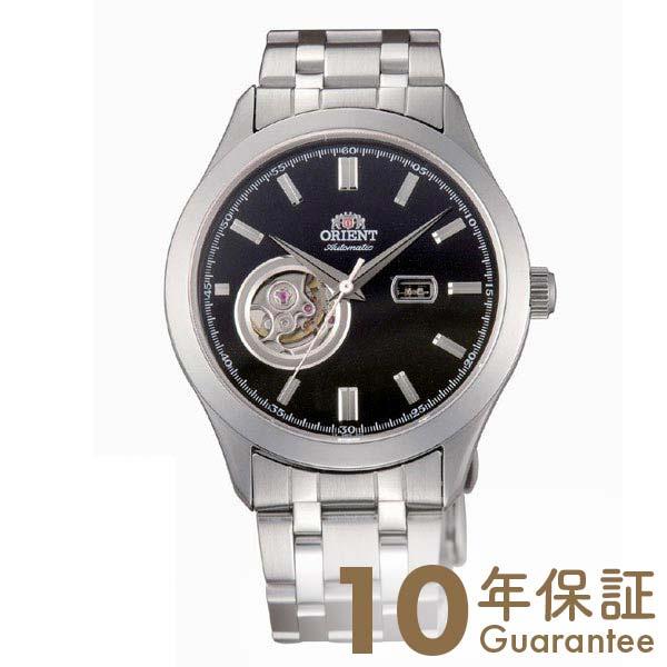 【最安値挑戦】 【300円割引クーポン】オリエント ORIENT WV0181DB ワールドステージコレクション WV0181DB メンズ [正規品] 時計 メンズ 腕時計 時計, クリッピングポイント:de0a5bf8 --- bibliahebraica.com.br