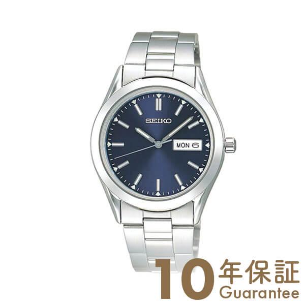 セイコーセレクション SEIKOSELECTION SCDC037 [正規品] メンズ 腕時計 時計(予約受付中)