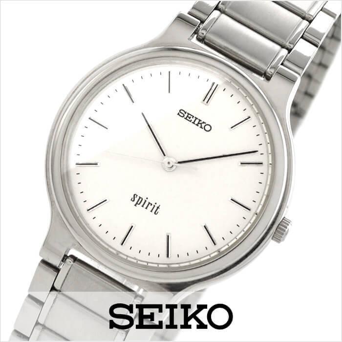 【29日は店内最大ポイント39倍!】 セイコーセレクション SEIKOSELECTION SCDP003 [正規品] メンズ 腕時計 時計