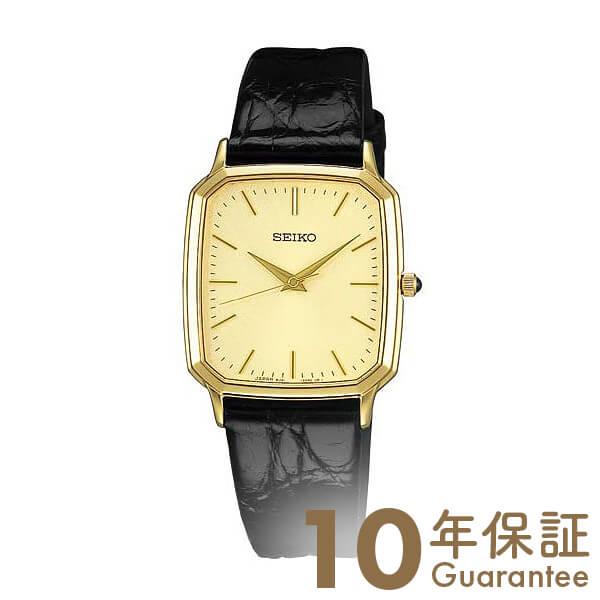 セイコー ドルチェ&エクセリーヌ DOLCE&EXCELINE SACM154 [正規品] メンズ 腕時計 時計【24回金利0%】