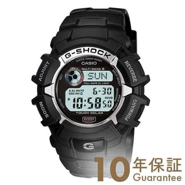 カシオ Gショック G-SHOCK ソーラー電波 GW-2310-1JF [正規品] メンズ 腕時計 時計(予約受付中)