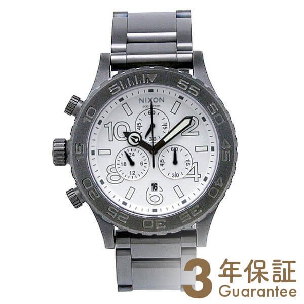 NIXON 【新作】 [海外輸入品] カーディフ メンズ&レディース ニクソン 時計 A952001 腕時計 【あす楽】