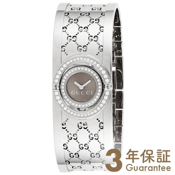 GUCCI [海外輸入品] グッチ YA112504 レディース 腕時計 時計