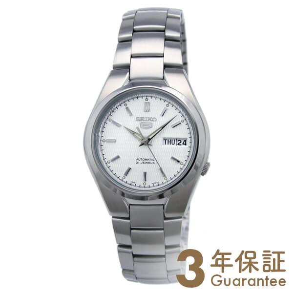 SEIKO5 [海外輸入品] セイコー5 逆輸入モデル 機械式(自動巻き) SNK601K1 メンズ 腕時計 時計