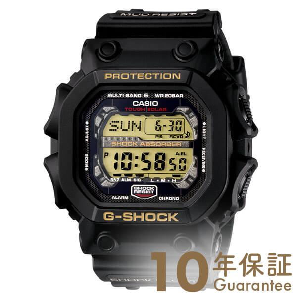 【2000円割引クーポン 4月9日 20:00~4月16日 01:59 & ポイント最大45倍】カシオ Gショック G-SHOCK Gショック GXシリーズ GXW-56-1BJF [正規品] メンズ 腕時計 時計(予約受付中)