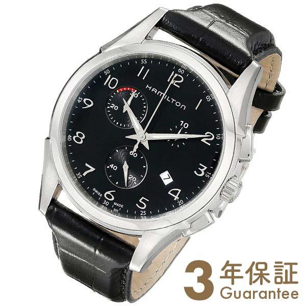 超激安 3年長期保証付 送料無料 HAMILTON 海外輸入品 ハミルトン ジャズマスター H38612733 シンライン メンズ 腕時計 時計 誕生日プレゼント