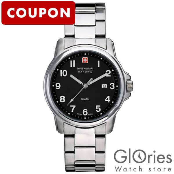 【3000円割引クーポン】スイスミリタリー SWISSMILITARY クラシック ML-281 [正規品] メンズ 腕時計 時計