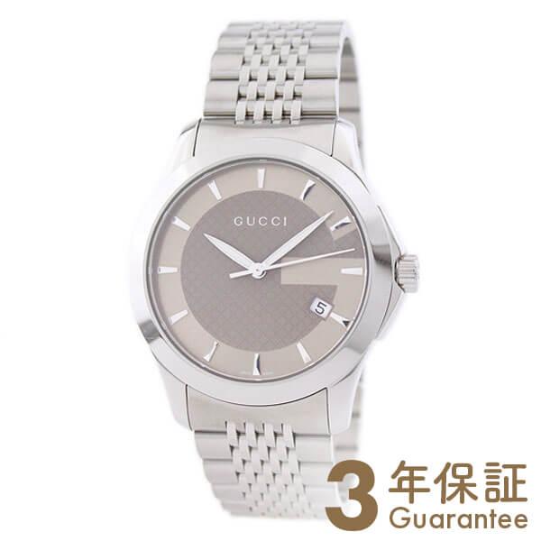 GUCCI グッチ Gタイムレス YA126406 [輸入品] メンズ 腕時計 時計【あす楽】