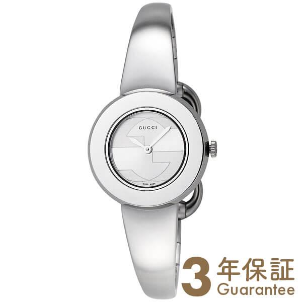 【ポイント最大23倍!1/16 1:59まで】GUCCI [海外輸入品] グッチ ユープレイ YA129502 レディース 腕時計 時計【あす楽】