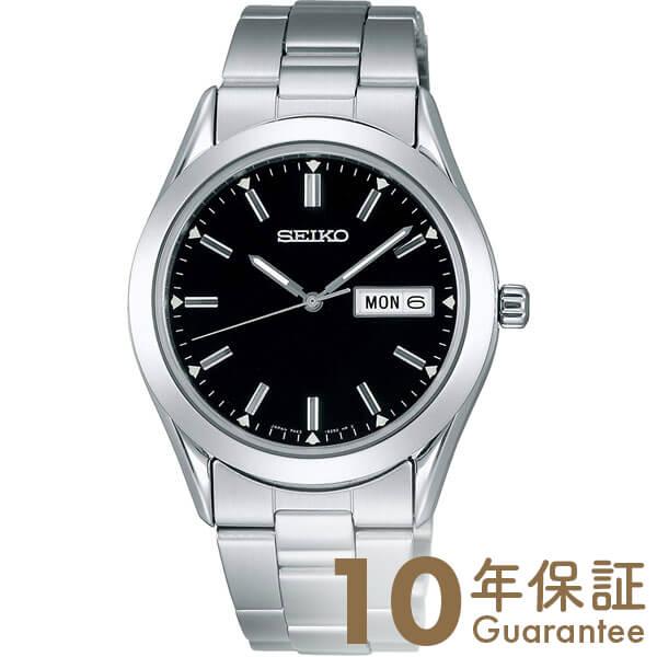 セイコーセレクション SEIKOSELECTION SCDC085 [正規品] メンズ 腕時計 時計