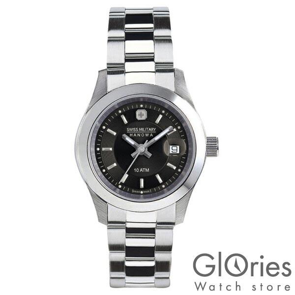 【3000円割引クーポン】スイスミリタリー エレガント SWISSMILITARY プレミアム スイス製クオーツ ML-308 [正規品] レディース 腕時計 時計