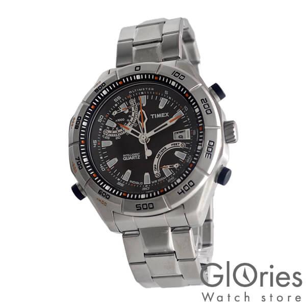 TIMEX [海外輸入品] タイメックス T49791 メンズ 腕時計 時計【あす楽】