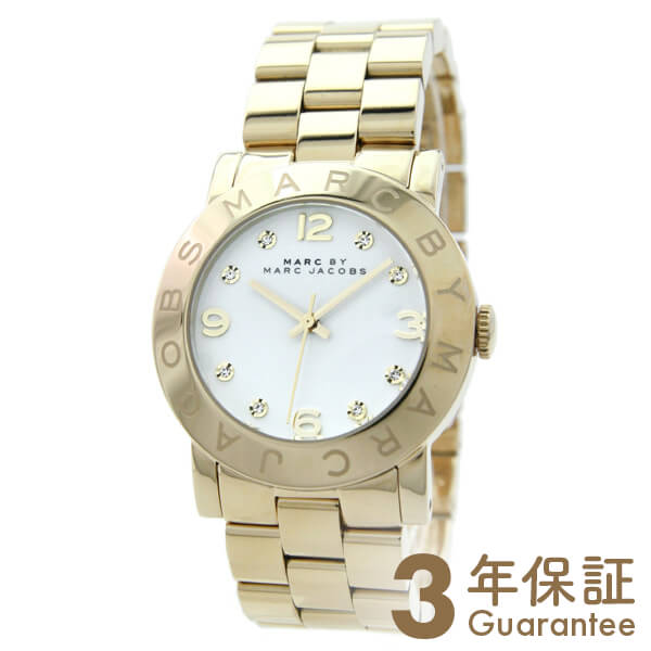 【ポイント最大23倍!1/16 1:59まで】MARCBYMARCJACOBS [海外輸入品] マークバイマークジェイコブス エイミー MBM3056 レディース 腕時計 時計